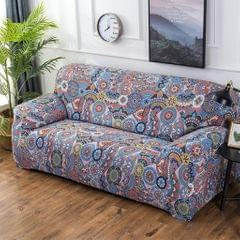 SOFA COVER MEDIUM - WASH & PRESS