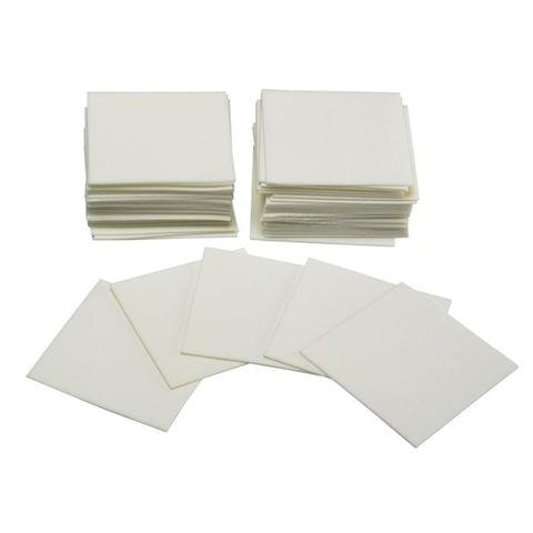 Pro Polish Pad Jewelry Polishing / Tarnish Remover Care Pro Pad Pack of 2