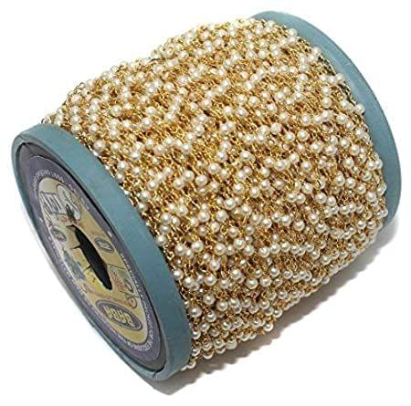 3 mm, Aati Roll For Jewellery Making, 1 Meter