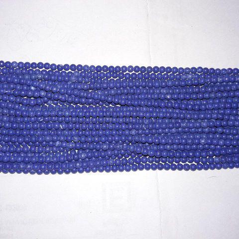 Semiprecious Lapis. 10 String.