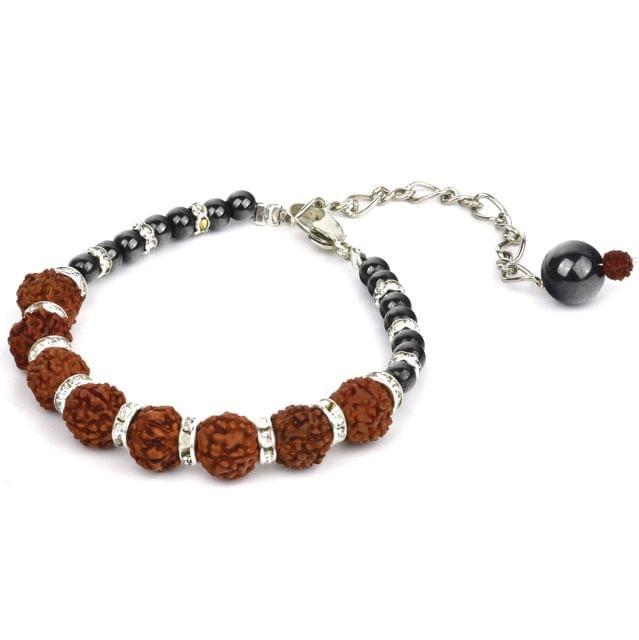 My Shiva Womens Bracelet