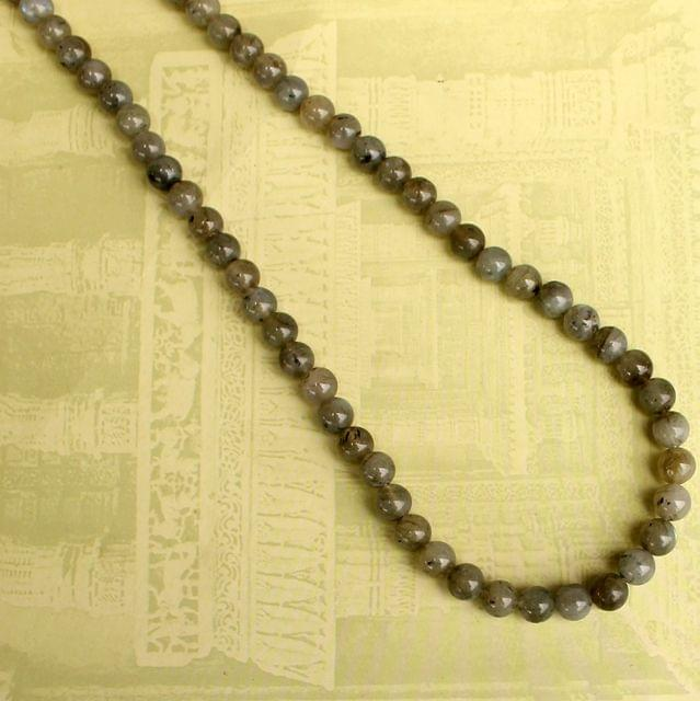 Leaverite Gemstone for protection from Evil