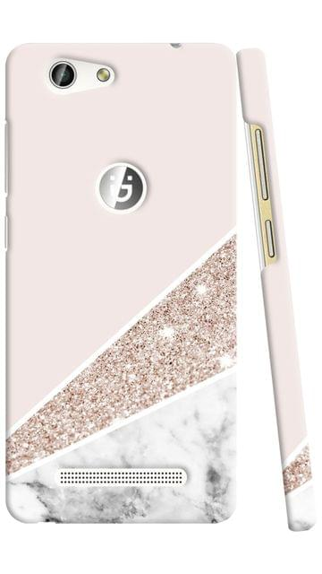 Adi Creations Back Cover for Gionee F103 Pro