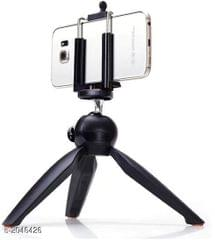 Trendy Portable Personal Mobile Holders for photo shoot