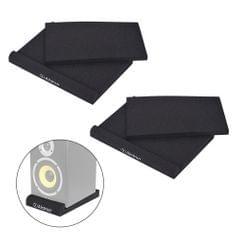 EPP08 Studio Monitor Speaker Acoustic Foam Shockproof Sound - for 8