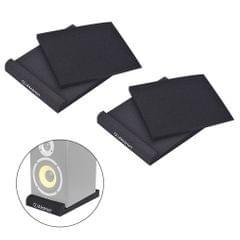 """EPP07 Studio Monitor Speaker Acoustic Foam Shockproof Sound - for 6.5"""" Monitor Speaker"""