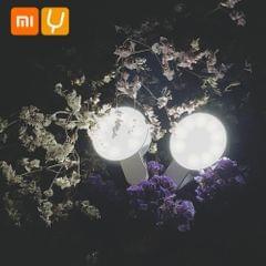 Xiaomi Yuemi Clip-on Beautify Skin LED Selfie Ring Light