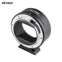 Viltrox EF-Z Lens Mount Adapter Ring Auto Focus Compatible