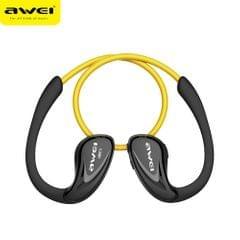 A880BL BT Earphone Sports Mini Headset Stereo In-ear Headset