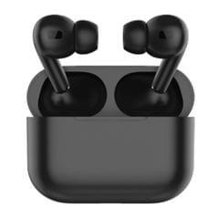 In-Ear BT 5.0 Headphones Running  Earphones Noise Cancelling