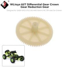 WLtoys 62T Differential Gear Crown Gear Reduction Gear for