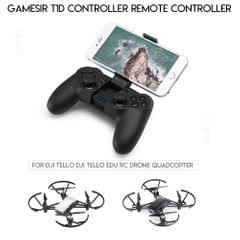 GameSir T1d Controller Remote Controller Joystick for DJI