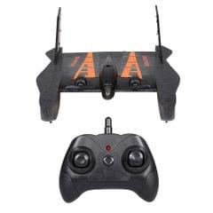 FX815 RC Plane Remote Control Airplane Ready to Fly 2.4Ghz 2