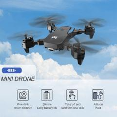 RC Drone 20mins Flight Time Altitude Hold Headless Mode