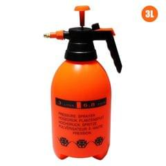 3L Garden Sprayer Pump Handheld Water Sprayers Pressurized - 3L