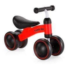 YANG KAI Q1+ Baby Balance Bike Learn To Walk No Foot Pedal