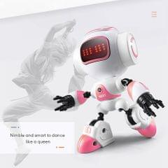 JJR/C R9 LUBY Intelligent Robot TouchControl DIY Gesture