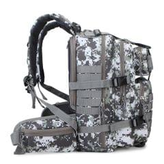 Outdoor Training Hunting Backpack Molle Bug-out Bag Survival