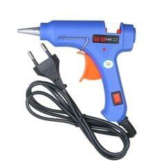 20W Hot Melt Glue Gun Hot Melt Glue Machine Multifunctional
