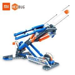 Xiaomi Youpin HEXBUG Mechanical Group Assembled Bow Machine