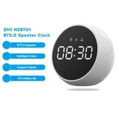 ZMI NZBT01 Multi-function BT5.0 Speaker Digital Display