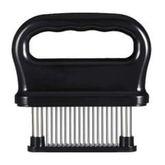 Professional 48 Stainless Steel Needles Meat Tenderizer