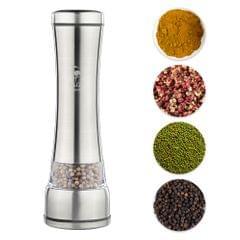 Salt Pepper Grinder Pepper Mill  Spice Sauce Muller Pepper