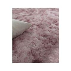 Tie-Dye Art Carpet Super Soft Floor Bedroom Mat Gradient - 1.6m x 2m
