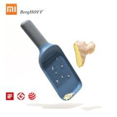 Xiaomi BergHoff Mill Grinder Grinding Grinder Kitchen