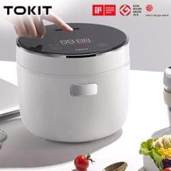 Xiaomi Youpin TOKIT Smart Mini Smart Rice Cooker 1.6L