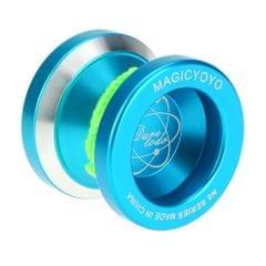 Professional Magic Yoyo N8 Aluminum Alloy Metal Yoyo 8 Ball