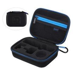 PULUZ Camera Storage Case Bag Hard Shell Carrying Travel