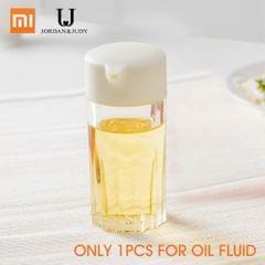 Xiaomi Youpin Jordan Judy Household Sealed Seasoning Jars - For Liquid