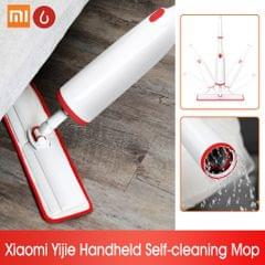 Xiaomi Yijie Mopper Roller Self-cleaning Hand Held Portable