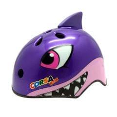 Kids Helmets Safety Helmet Lightweight Cute Pattern - style11 &S size