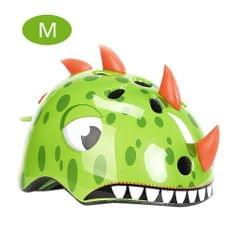 Kids Helmets Safety Helmet Lightweight Cute Pattern - style2 &M size
