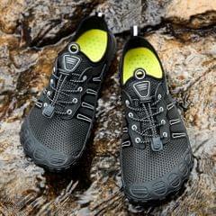Men Women Water Shoes Sport Quick Drying Soft Anti Slip - 46