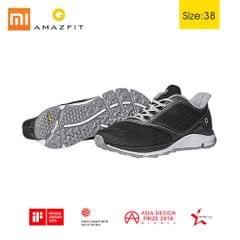 Original Xiaomi Amazfit Antelope Light Smart Shoes - 38