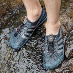Men Women Water Shoes Sport Quick Drying Soft Anti Slip - 47