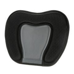 1pc Kayaking Canoeing Delux Seat Support Cushion Antiskid