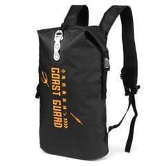 25 L Outdoor Waterproof Dry Bag Roll Top Dry Sack - 25L