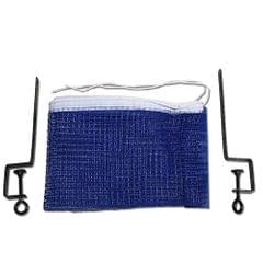 Outdoor Universal Table Tennis Net Gym Replacement Sport