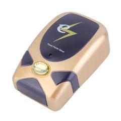 Smart Intelligent Efficiency Home Appliance Electronic - EU Plug