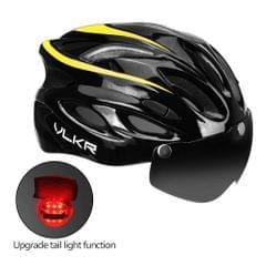 Mountain Cycling Helmet Bicycle Helmet Ultralight Bike