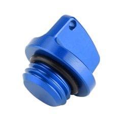 Oil Filler Cap Plug CNC Aluminum Racing Engine Replacement