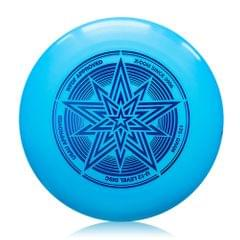 10.7 Inch 175g Flying Discs Outdoor Play Toy Sport Disc - 9