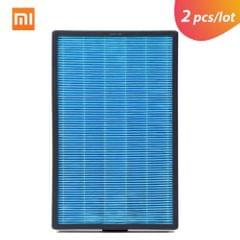 2 pcs/lot Filter For Xiaomi Mi Air Purifier MAX Formaldehyde