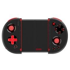 Wireless Connect Mobile Game Smartphone Gamepad Controller