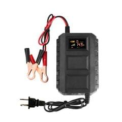 Intelligent 12V 20A Automobile Batteries Leadacid Battery - US Plug