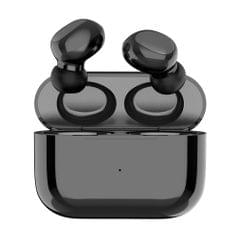 Air3 TWS BT Earphones BT 5.0 Headset Stereo Sound Noise